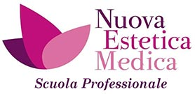 Nuova_Estetica_Medica_Logo