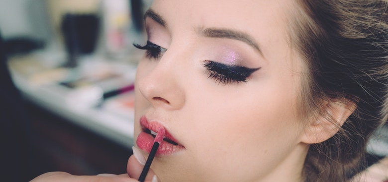 corsi-estetista-qualifica-regionale-makeup-onicotecnica-velletri