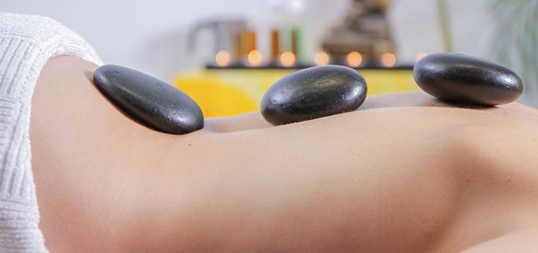 corsi-estetista-massaggio-onicotecnica-makeup-riconosciuti-regione-lazio-velletri-roma