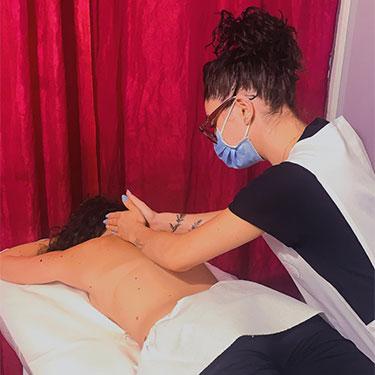 corsi-estetica-massaggi-velletri