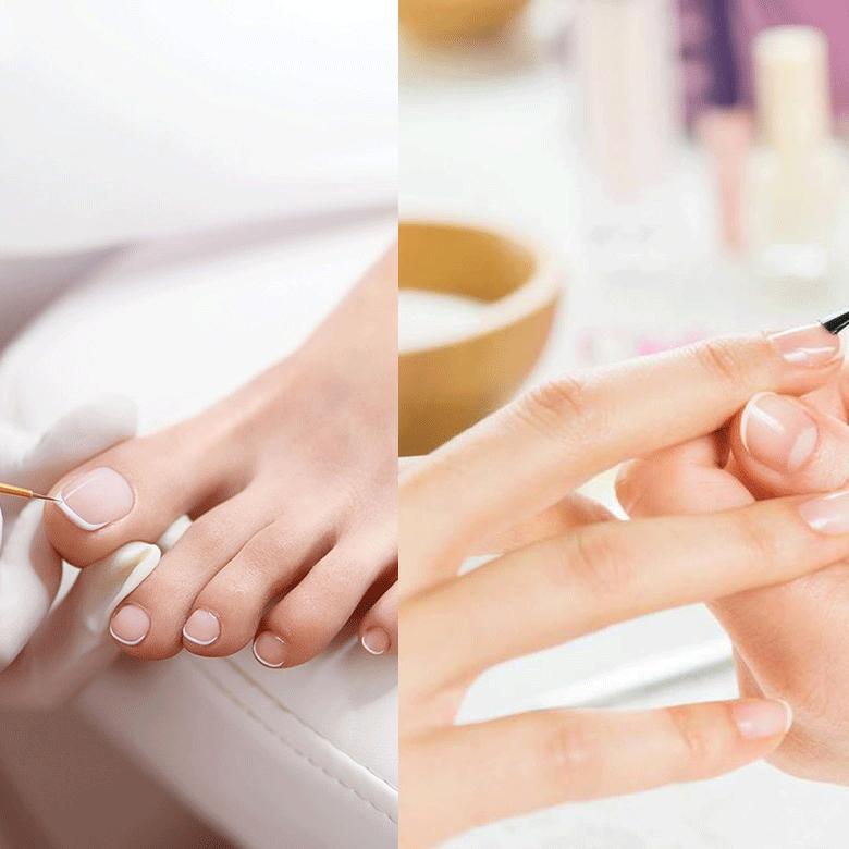 corsi-manicure-pedicure-estetico-velletri