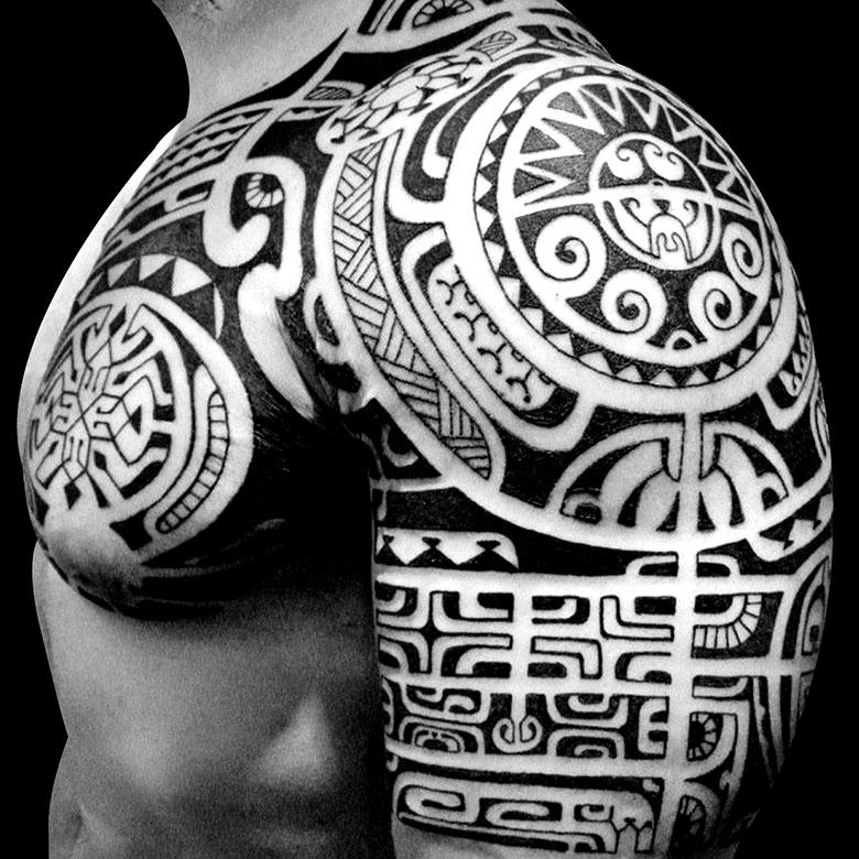 corso-tatuaggio-scuola-estetica-velletri